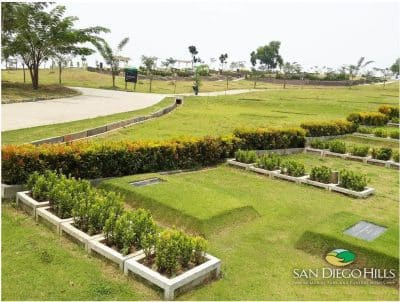 san diego hills karawang isya mansion semi private